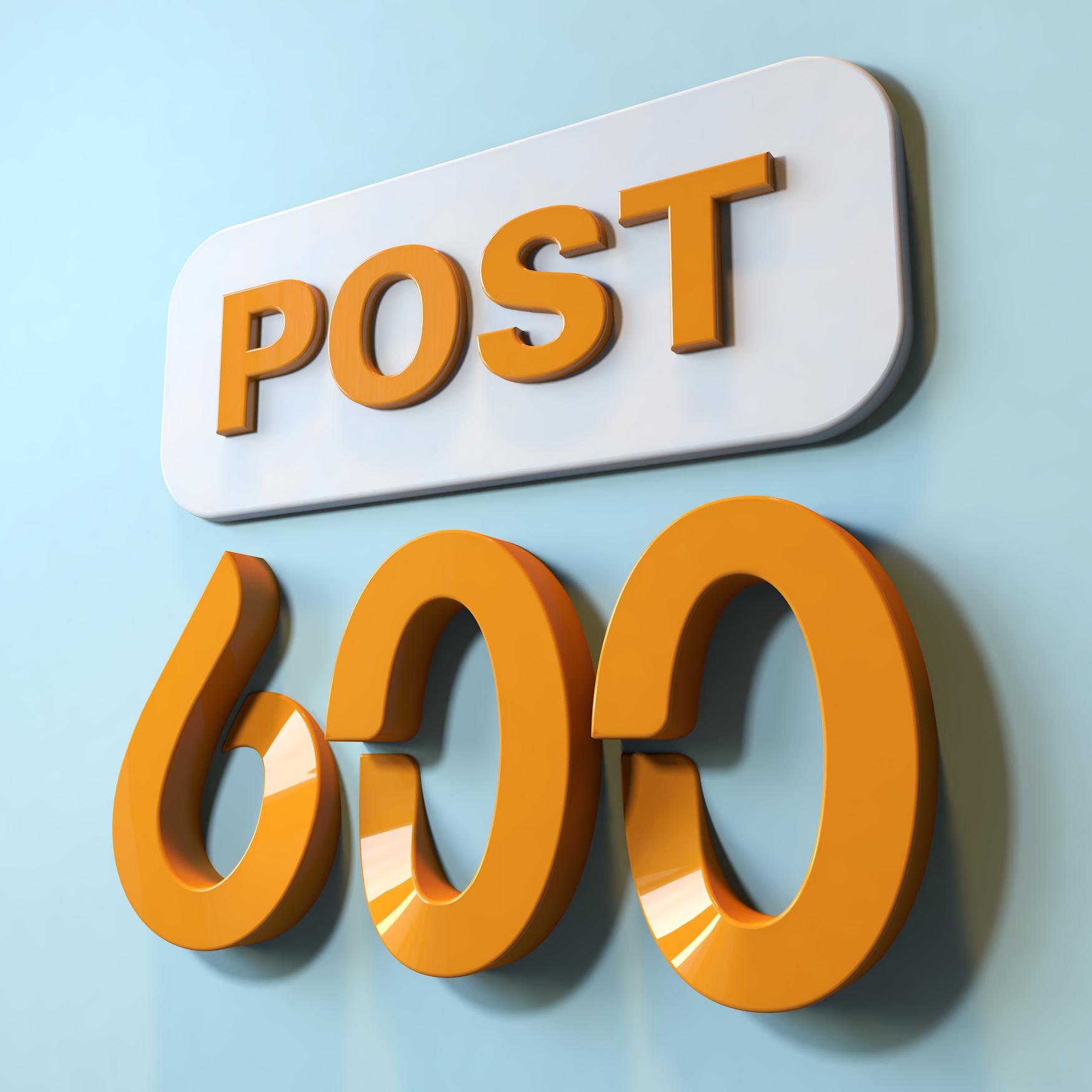 Post_600.jpg