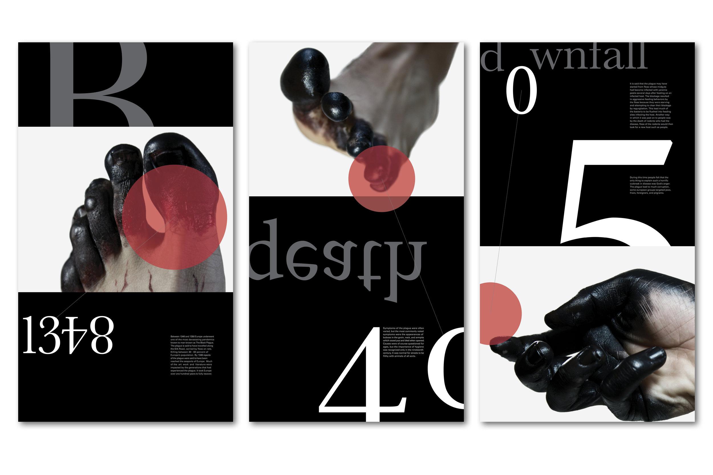BP_Triptych.jpg