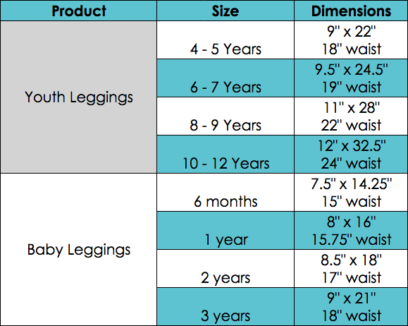 Youth-Baby-SizeChart.png