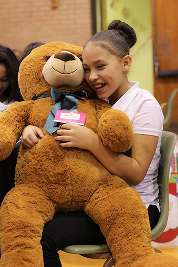 Waterbury Girl Teddy Bear 2015-1222 Kimbia.jpg