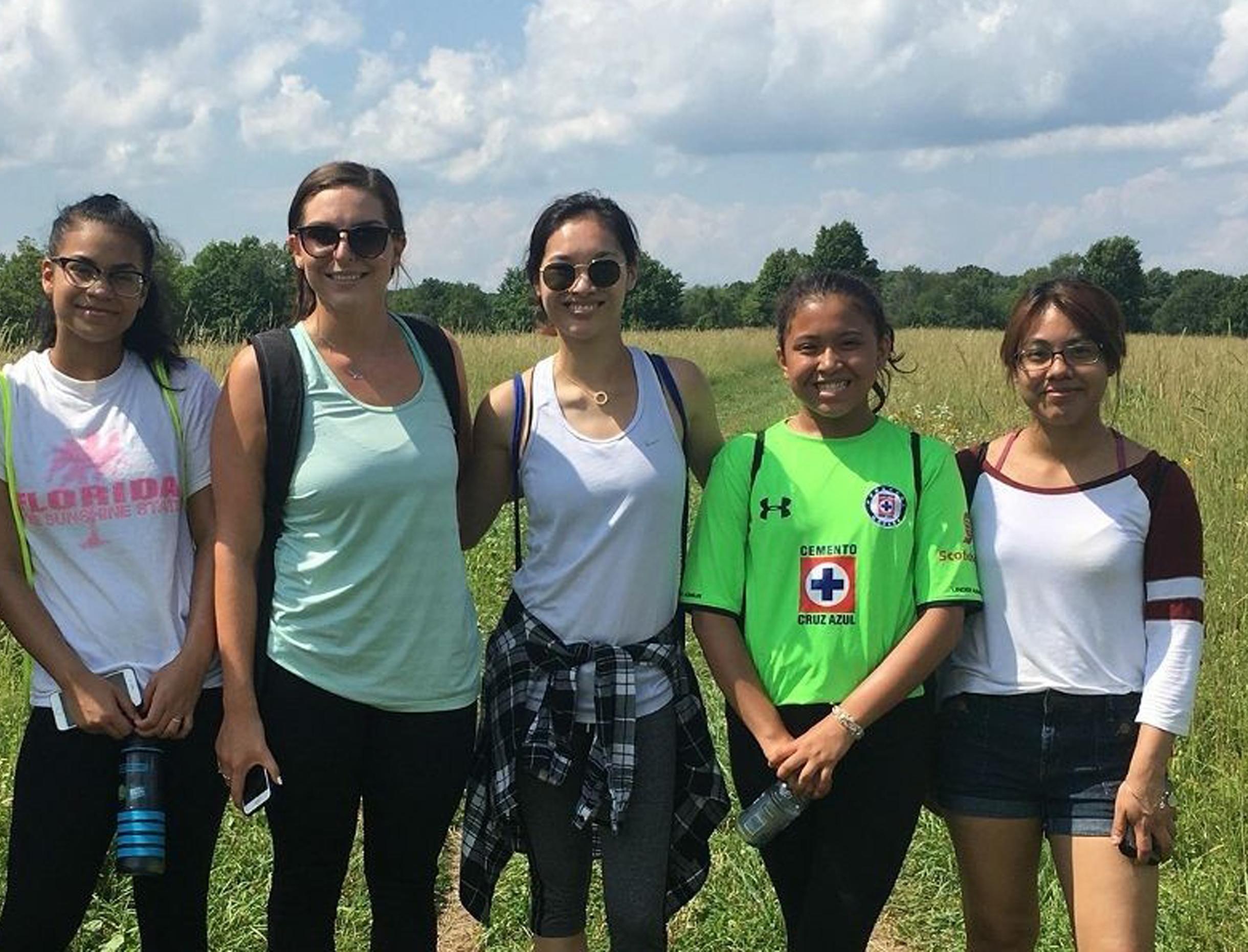 Huntington Park 2 (IG, Brie, Brenda, MN, JC) 2017-0814 EDIT.jpg
