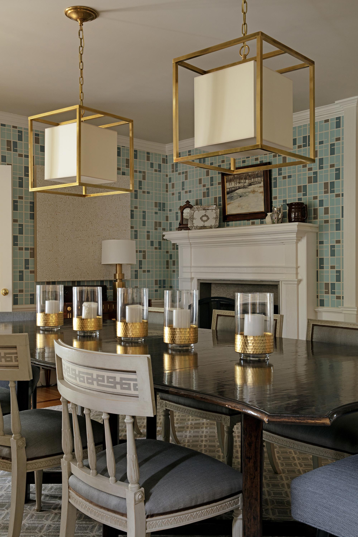 1807.Ozias Seymour House. Dining Room. Visko Hatfield._edited-1 (1).jpg