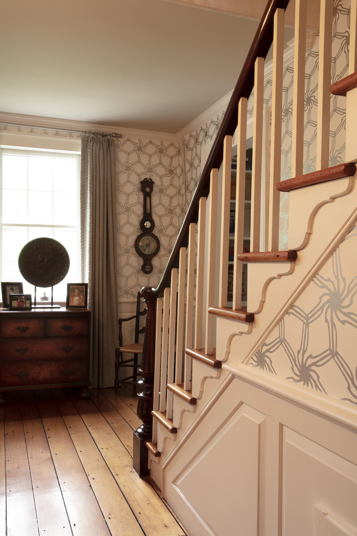 1807.Ozias Seymour House. Staircase Detail (1).Visko Hatfield.jpg