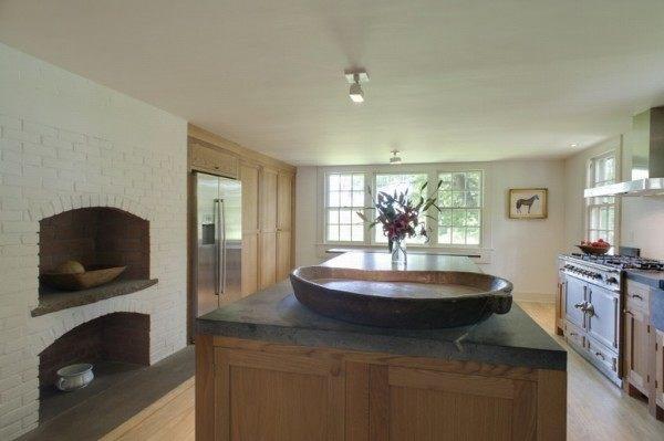 1775.Benjamin Tallmadge Kitchen.jpg