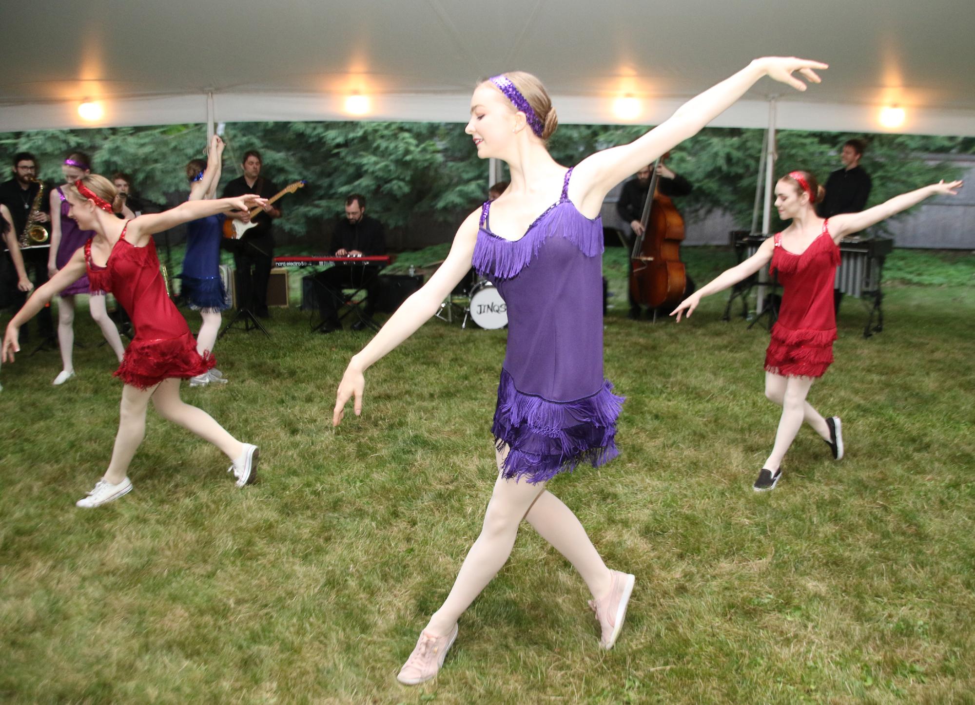 PP JMcK Nutmeg Dancers 6N4A4170.jpg