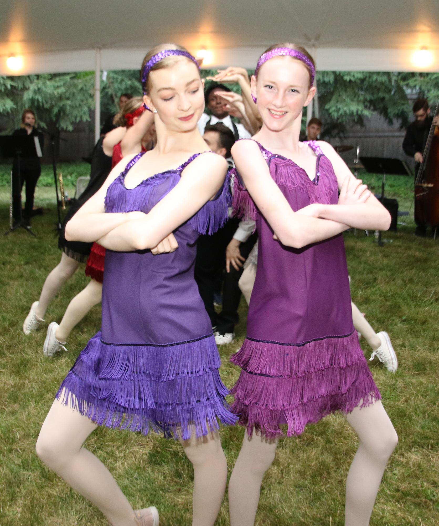 PP JMCK Nutmeg Dancers 6N4A4172.jpg
