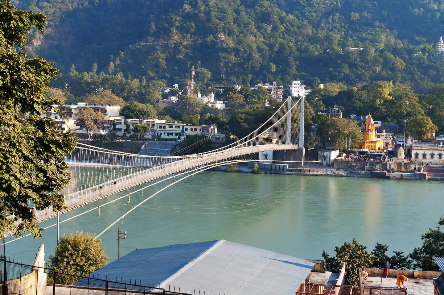Places-to-Visit-in-Rishikesh_1.jpg