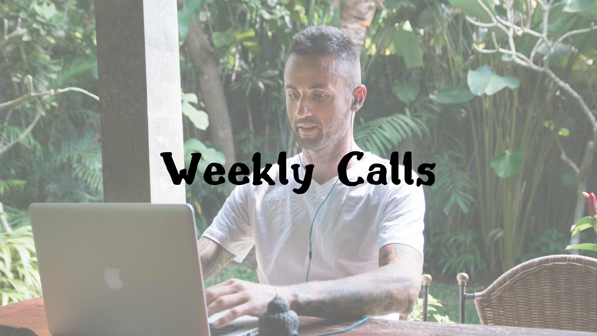 Weekly Calls new.png