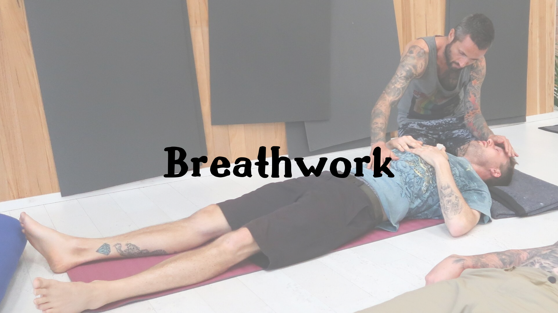 Breathwork for mens coaching page (2).png