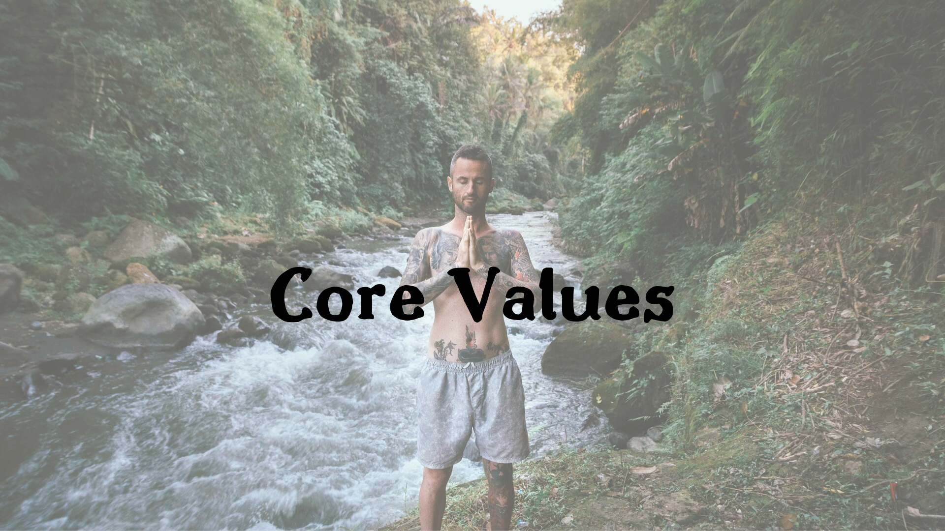 Core Values new.png