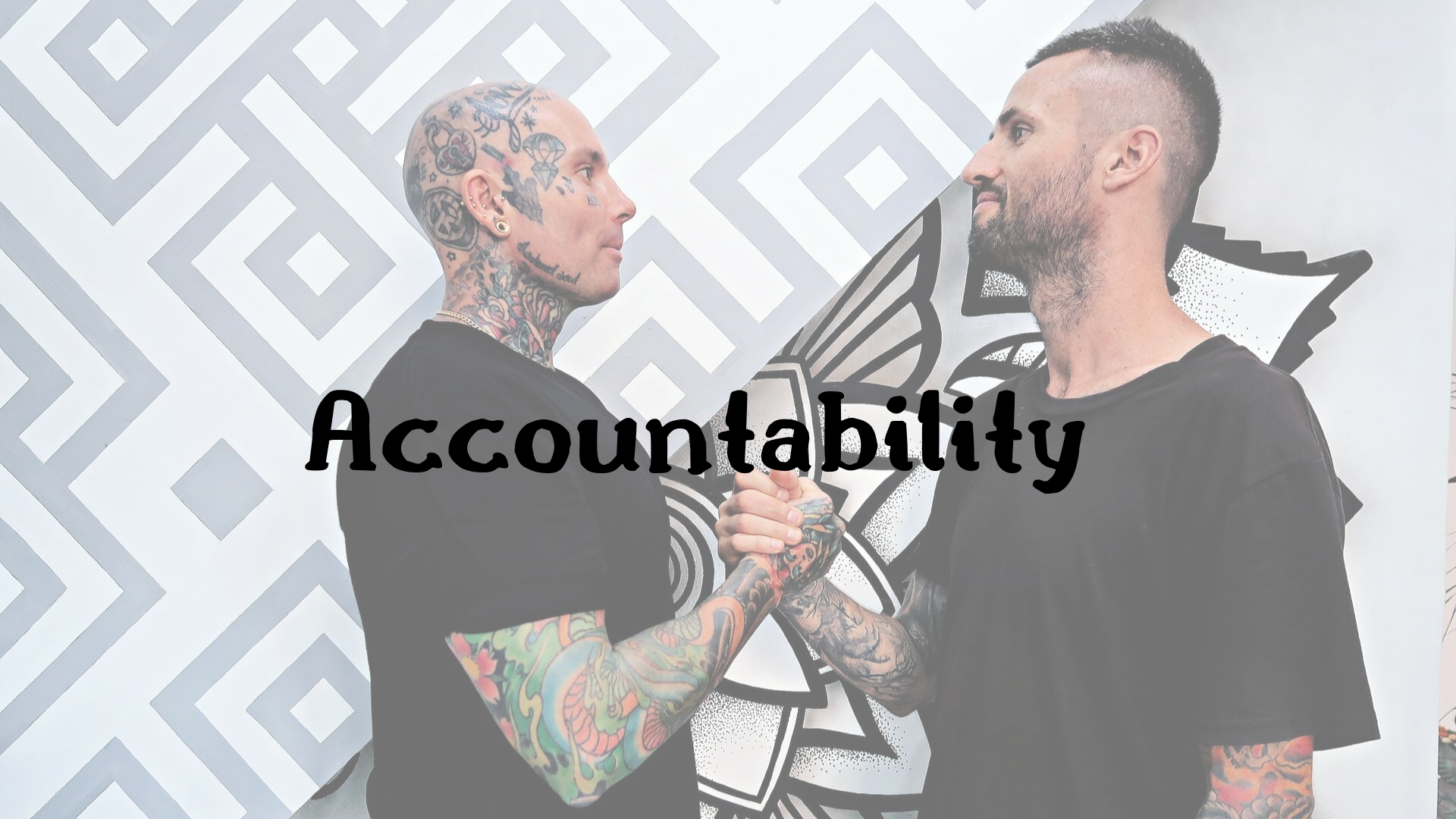 Accountability new.png