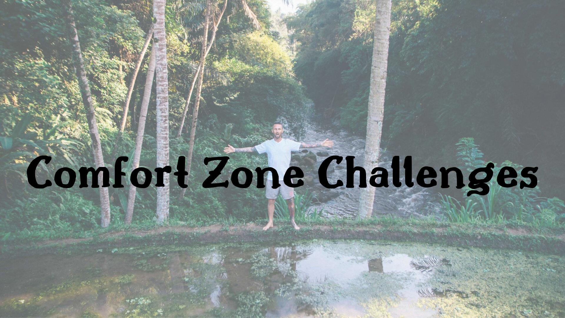 Comfort Zone Challenges.png