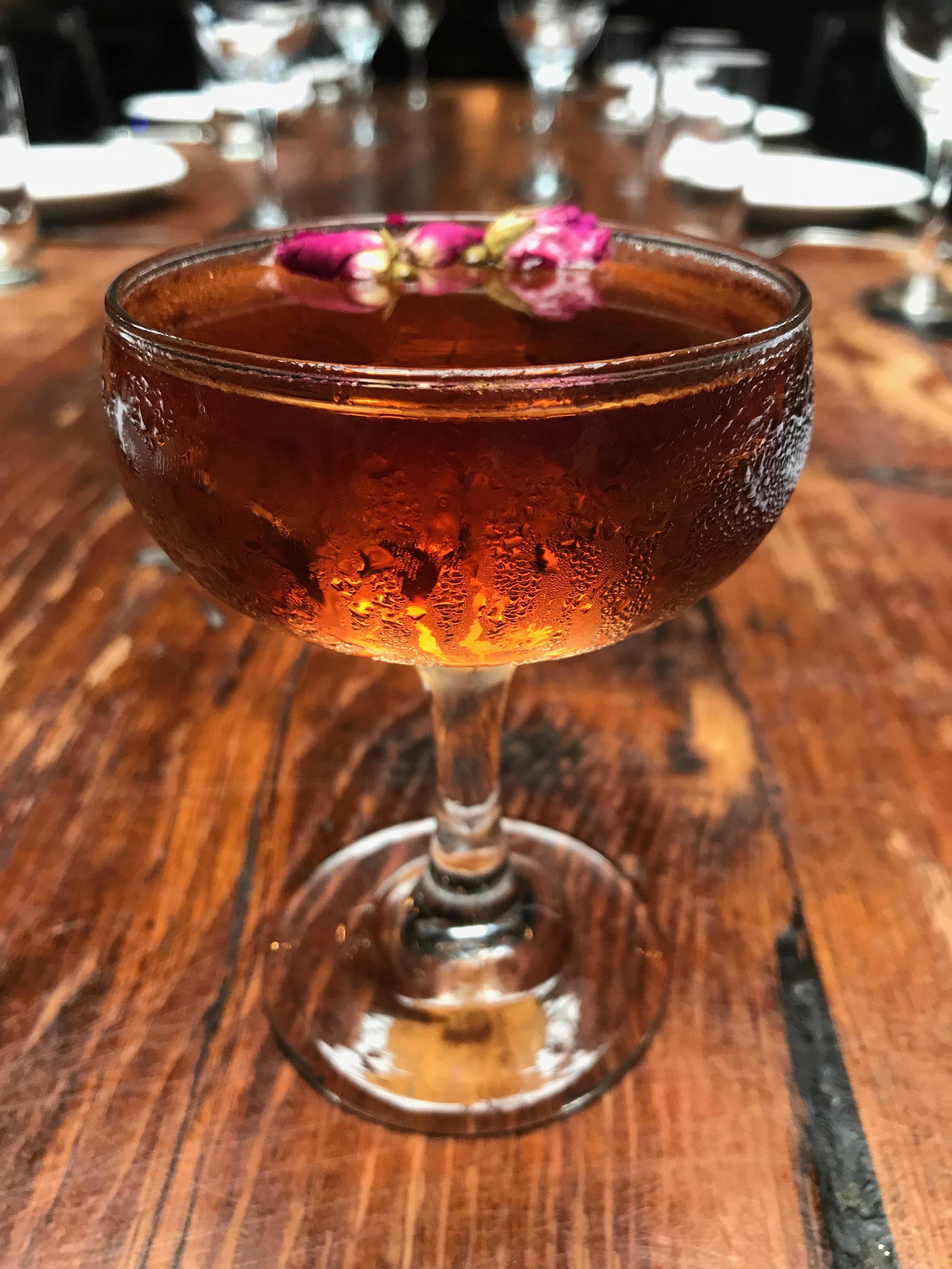 Cocktail Fall 2018.jpg