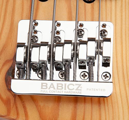 StoryWood-Jazz-Bass-Babicz-Bridge-Reclaimed-Wood.png