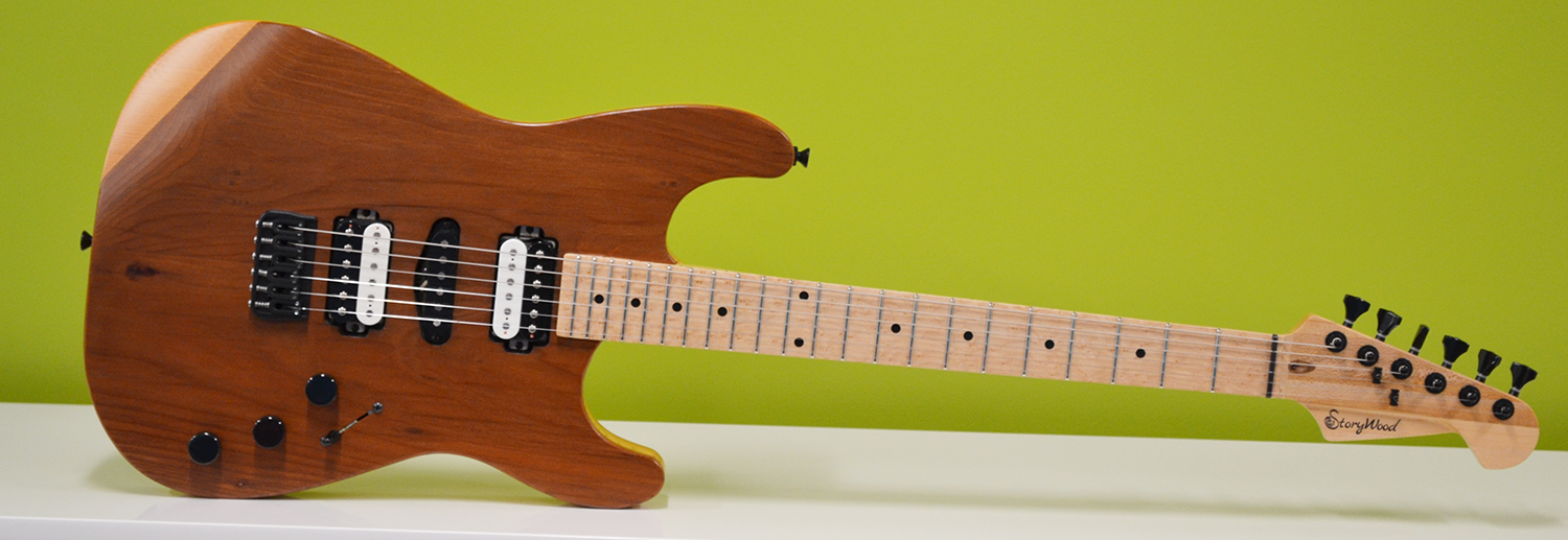 StoryWood-Music-4R-2-DoubleCut-Reclaimed-Wood-Guitar-Redwood-Birdseye-Maple.png