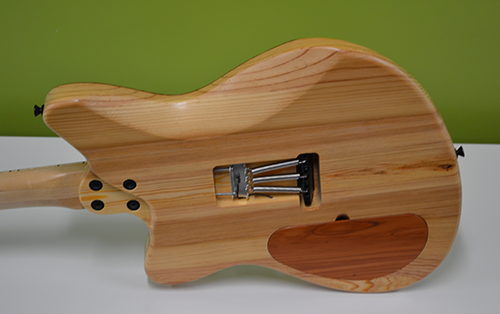 StoryWood-Music-4R-3-Offset-Guitar-Reclaimed-Wood-Back.png