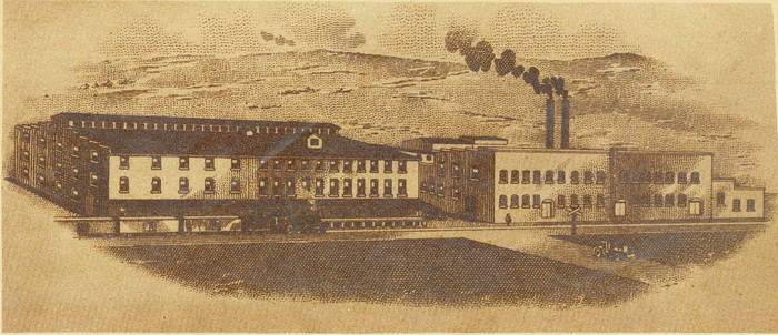 vaughan bassett furniture factory galax va.jpg