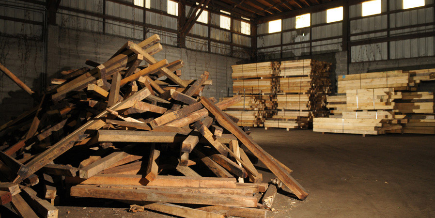 pile-of-reclaimed-wood.jpg