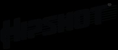 Official-Hipshot-Logo.png