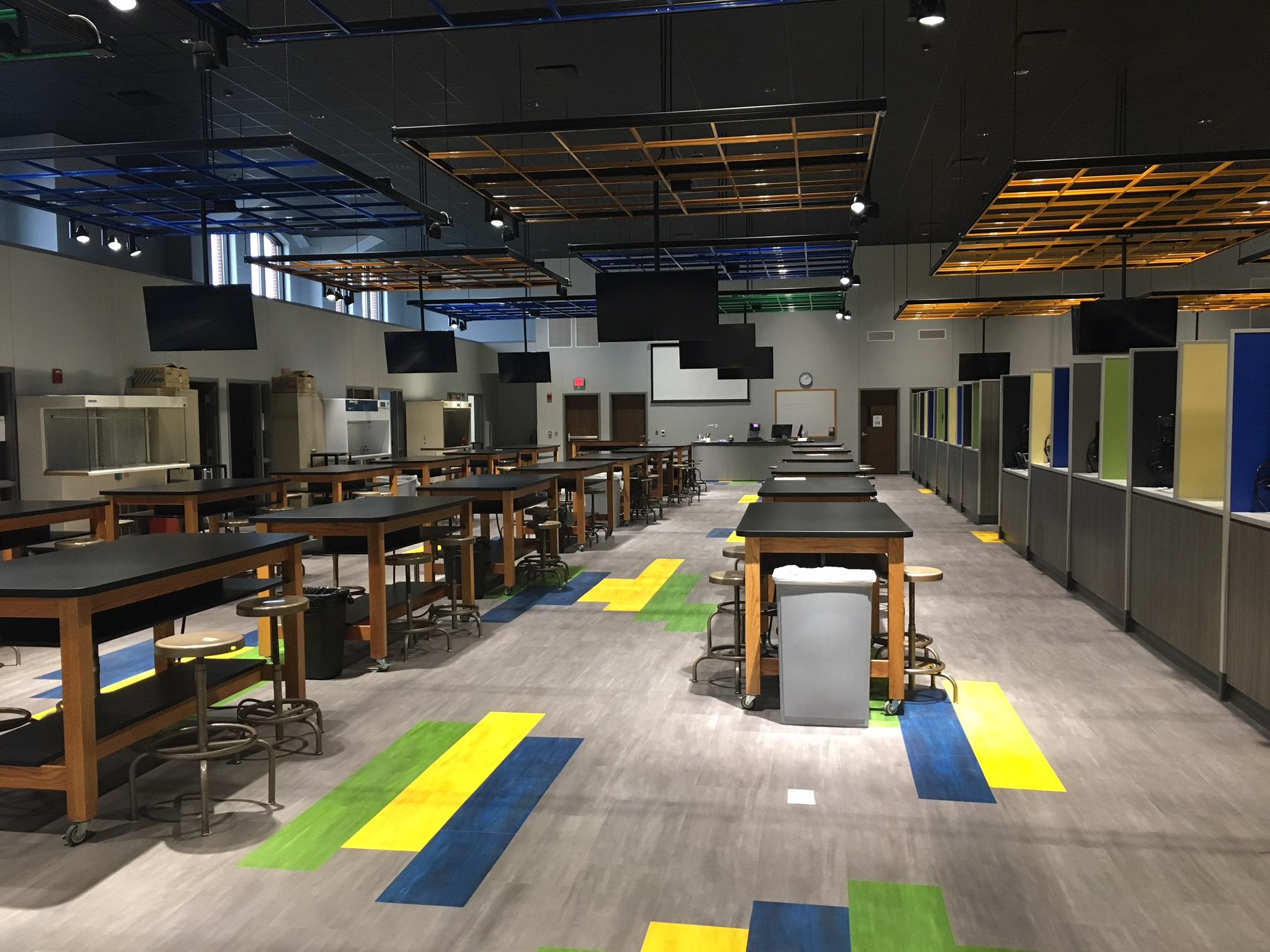 New Creighton University Gym Renovation Lab.jpg