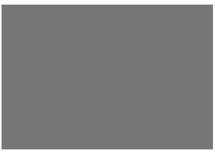 header-logo-grey-aguilar.png