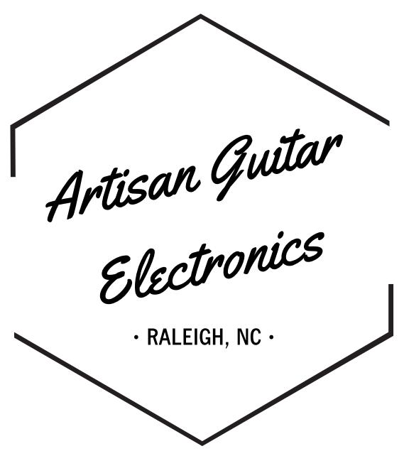 Artisan_Guitar_Electronics_Logo.PNG