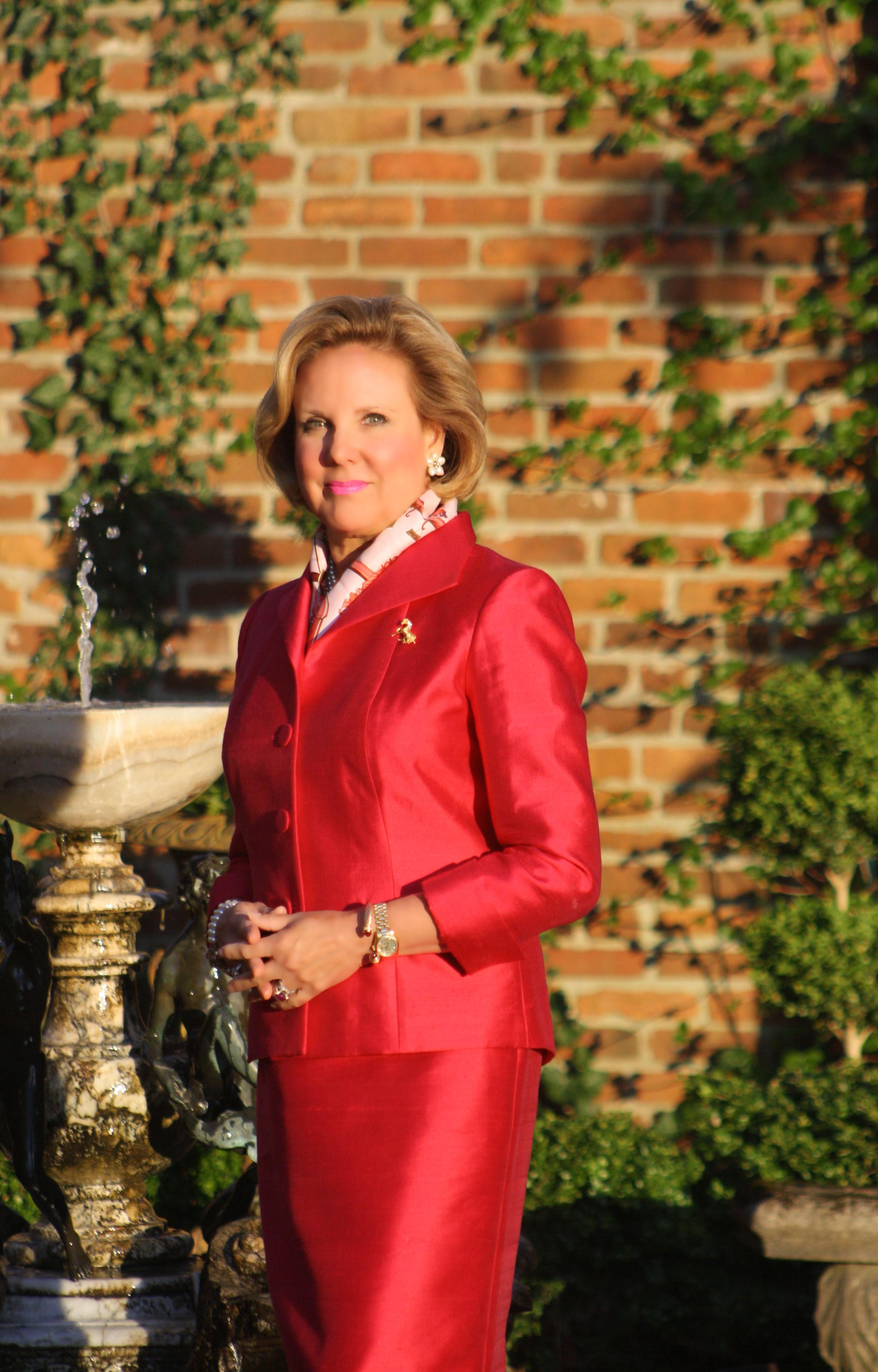 red-suit.jpg