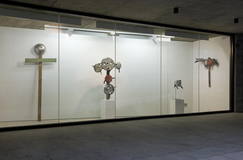Hawkins Bolden, Tops Gallery, 2.jpg