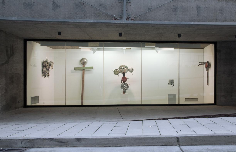 Hawkins Bolden, Tops Gallery, 1.jpg