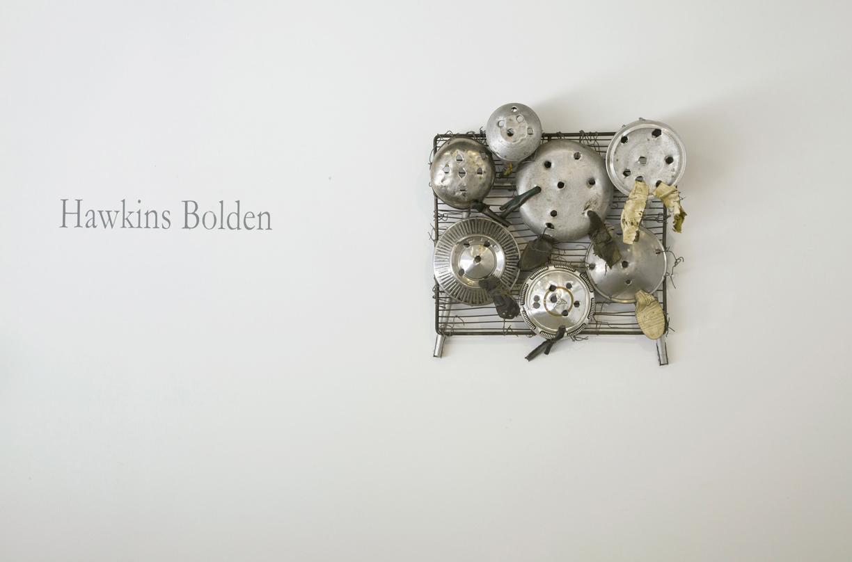 Hawkins Bolden, Tops Gallery, 4.jpg