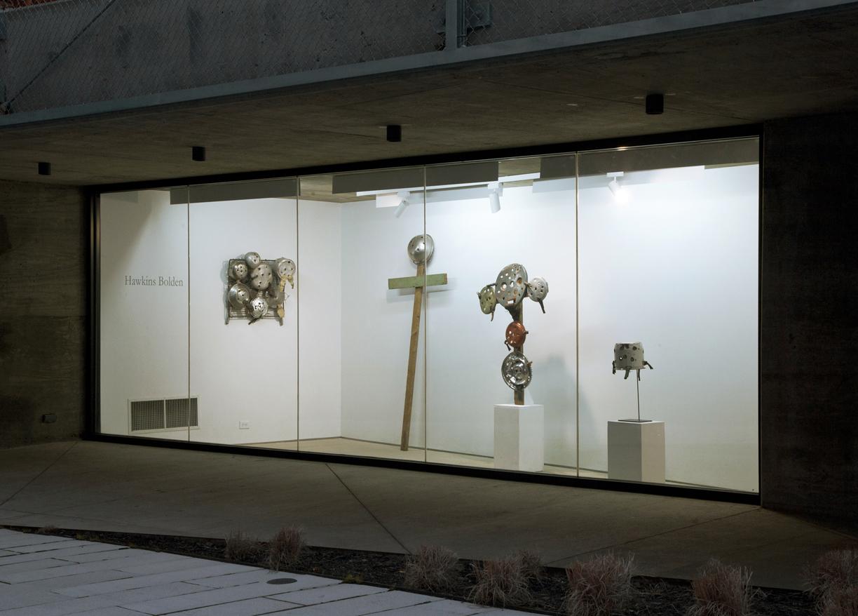 Hawkins Bolden, Tops Gallery, 3.jpg