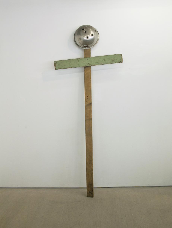 Hawkins Bolden, Tops Gallery, 5.jpg