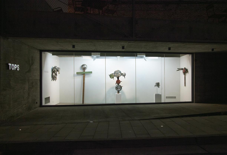 Hawkins Bolden, Tops Gallery, 9.jpg