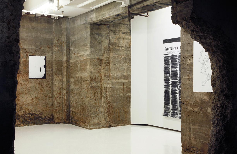 John Shorb, Tops Gallery, 1lo.jpg