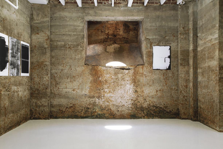 John Shorb, Tops Gallery, 2lo.jpg