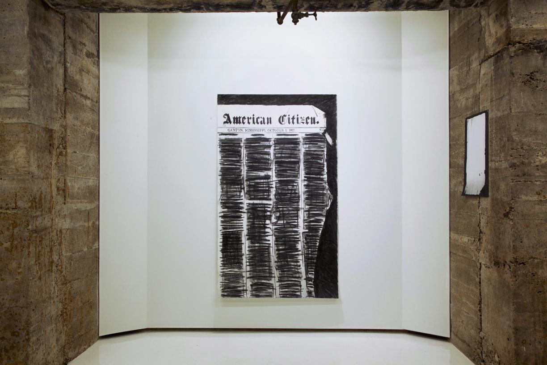 John Shorb, Tops Gallery, 3lo.jpg