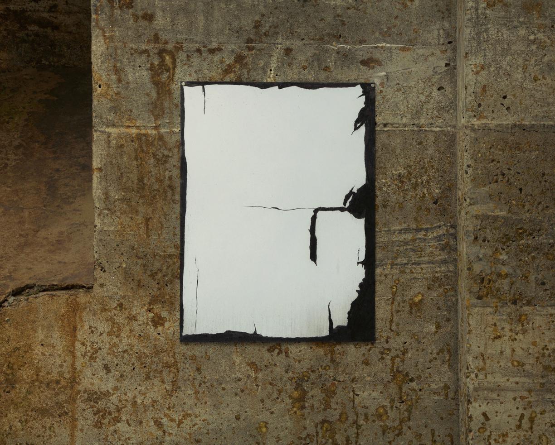 John Shorb, Tops Gallery, 8lo.jpg
