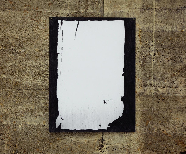 John Shorb, Tops Gallery, 9lo.jpg