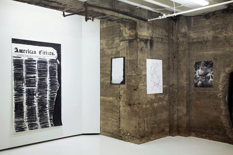 John Shorb, Tops Gallery, 10lo.jpg