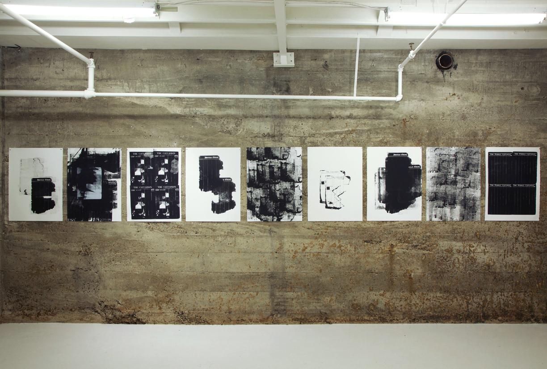 John Shorb, Tops Gallery, 11lo.jpg