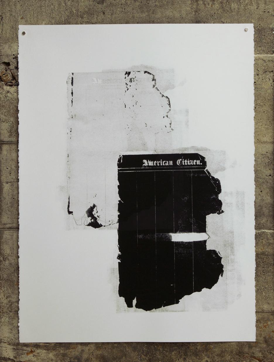 John Shorb, Tops Gallery, 12lo.jpg