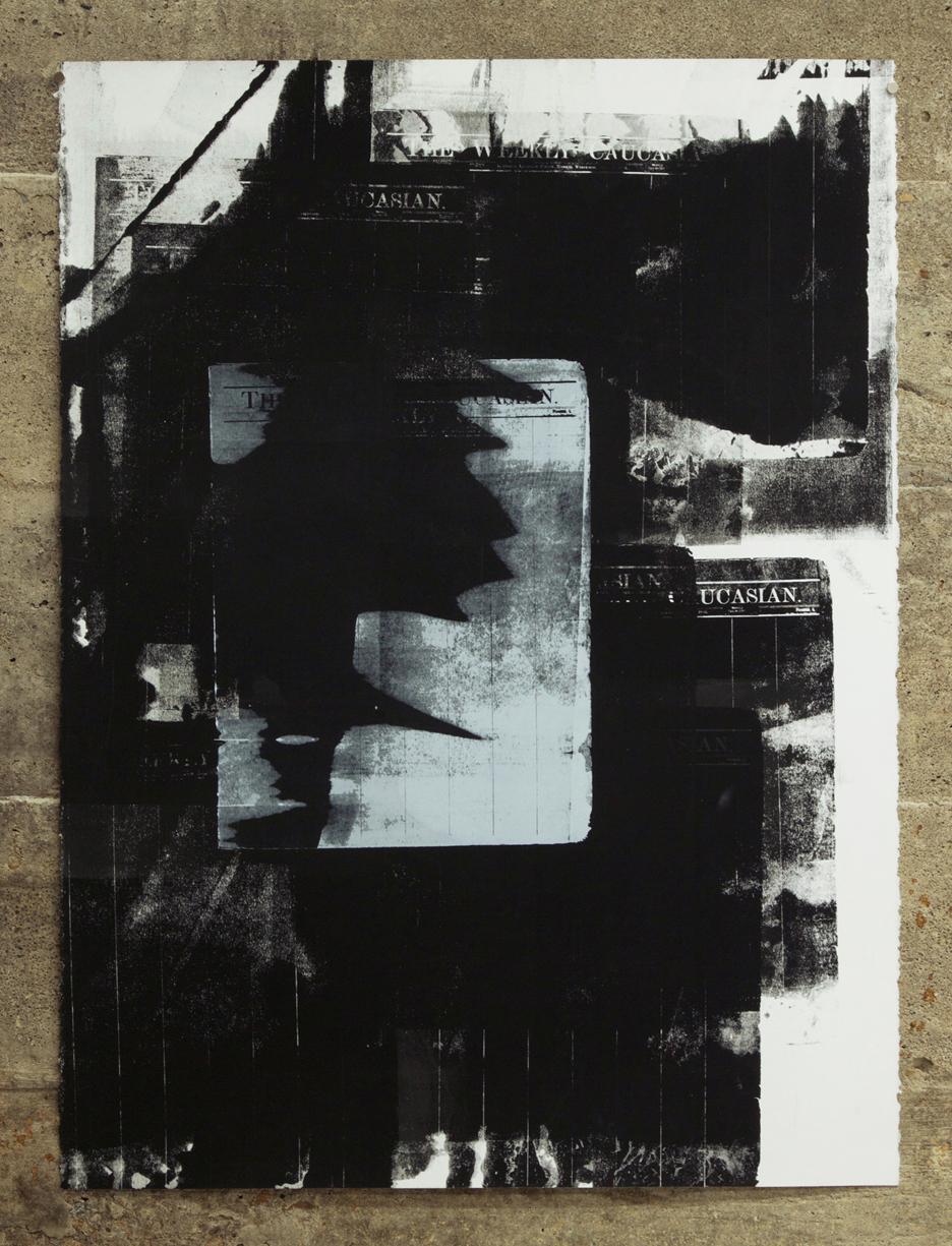 John Shorb, Tops Gallery, 13lo.jpg
