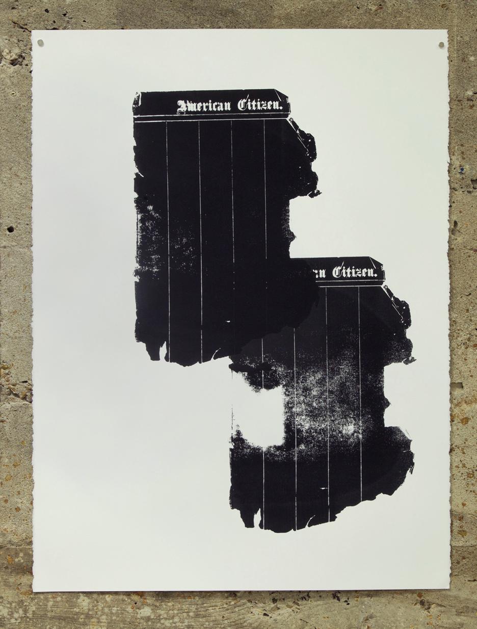 John Shorb, Tops Gallery, 15lo.jpg