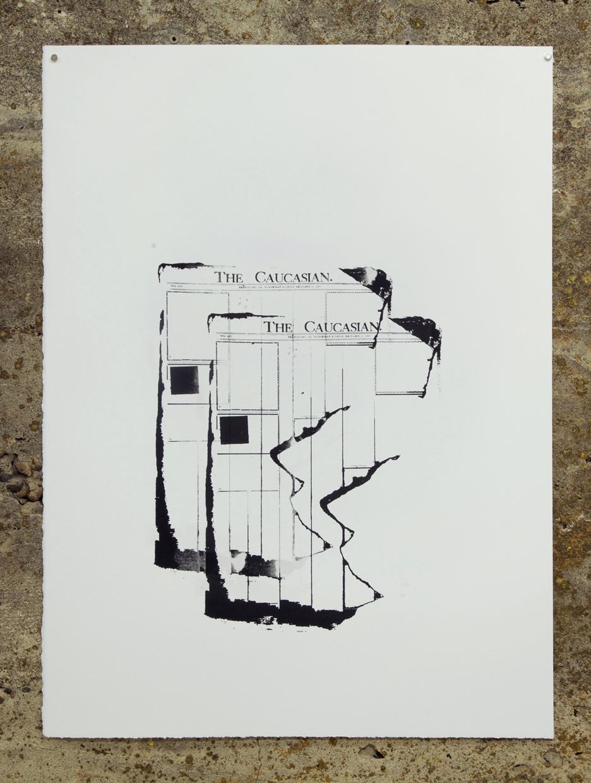 John Shorb, Tops Gallery, 17lo.jpg