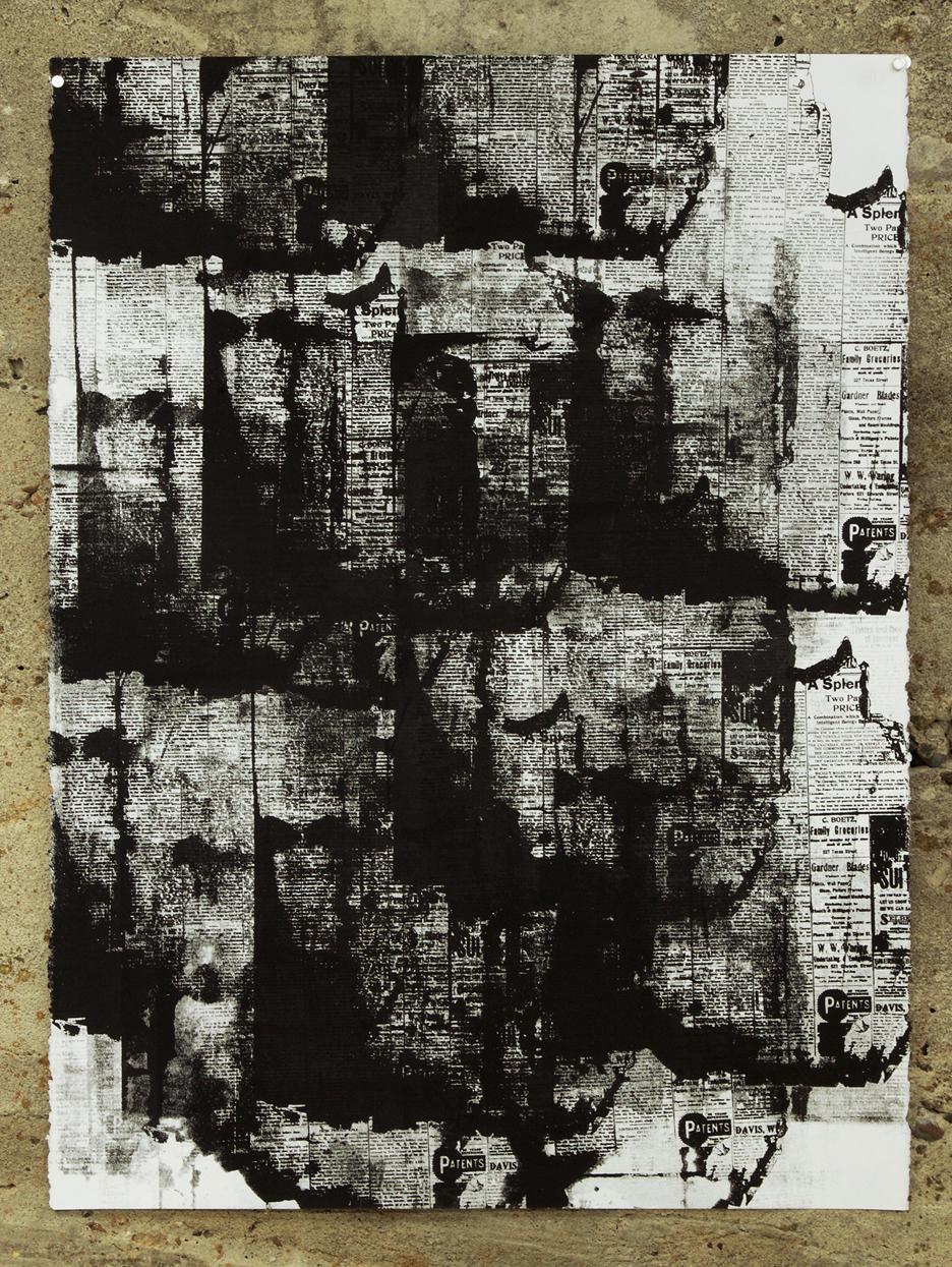 John Shorb, Tops Gallery, 16lo.jpg