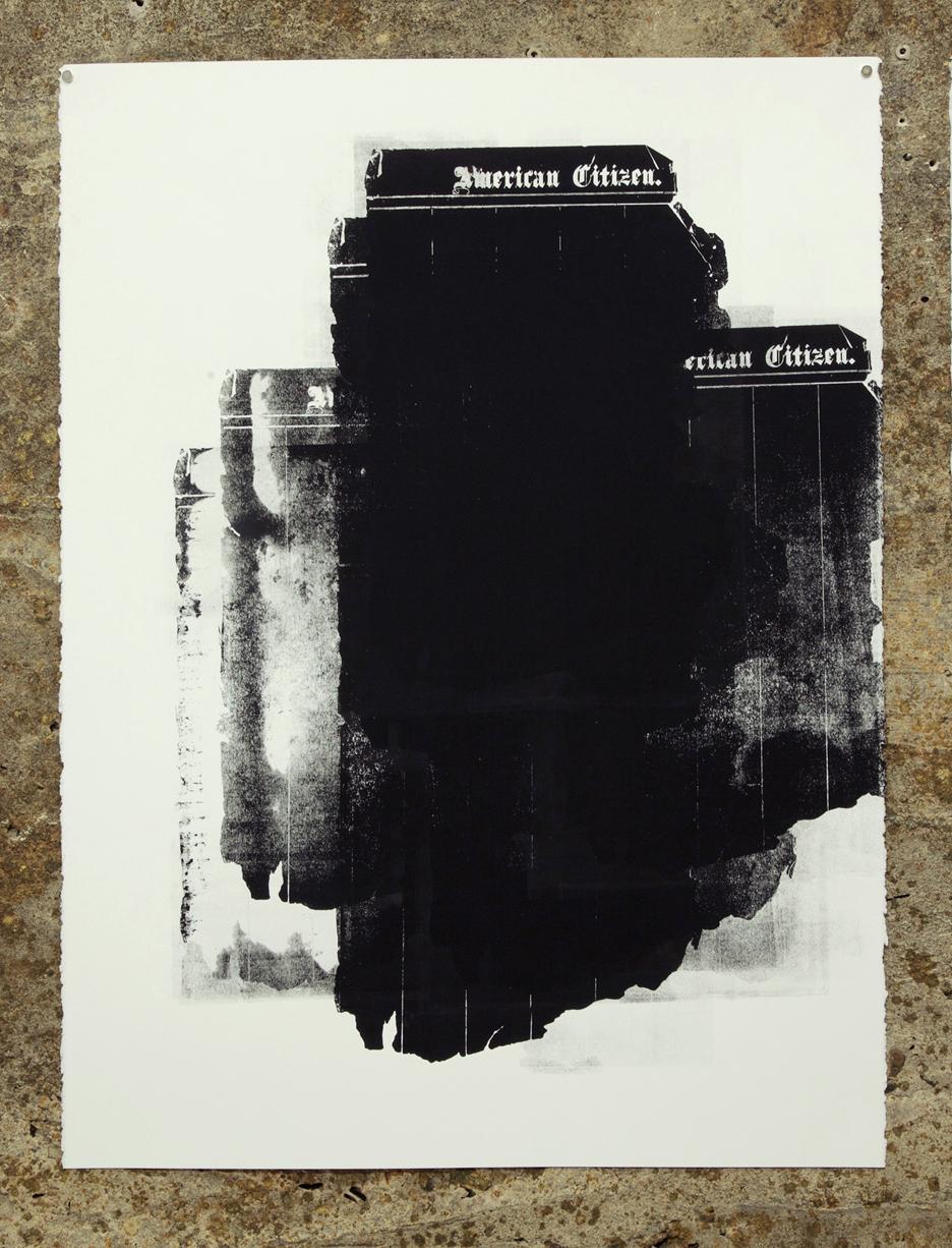 John Shorb, Tops Gallery, 18lo.jpg