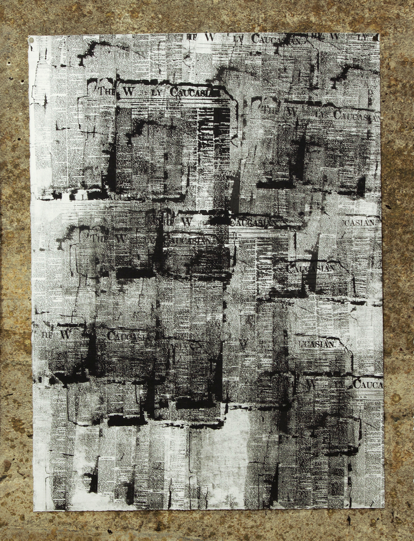 John Shorb, Tops Gallery, 19lo.jpg