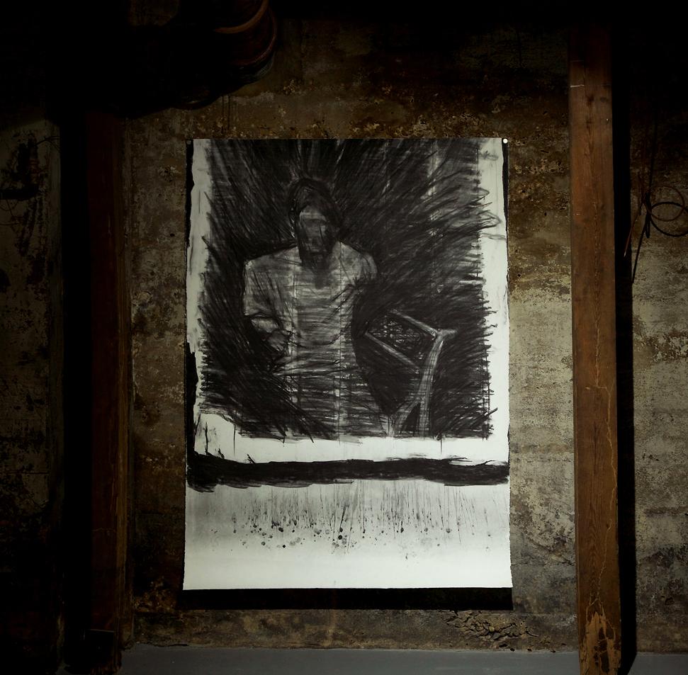 John Shorb, Tops Gallery, 22lo.jpg