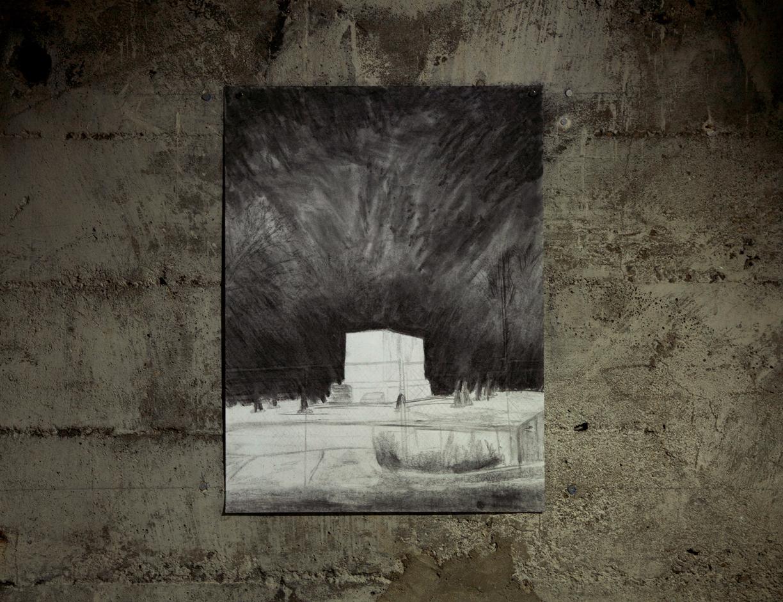 John Shorb, Tops Gallery, 23lo.jpg