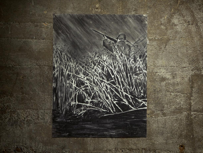 John Shorb, Tops Gallery, 24lo.jpg